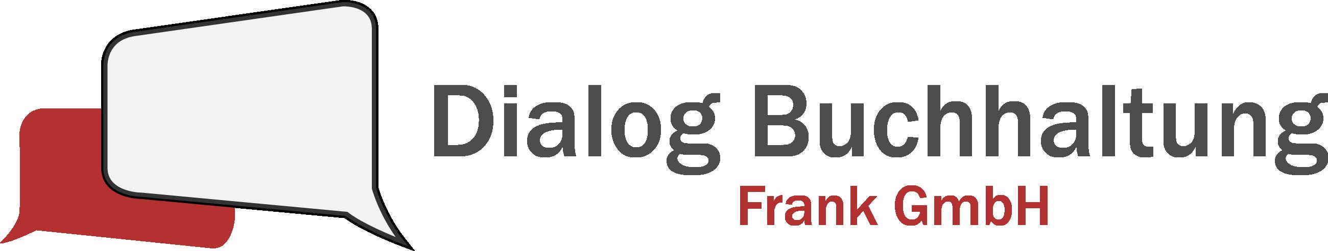 Dialog-Buchhaltung